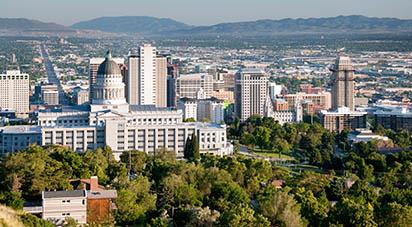 Buy My Home in Salt Lake City, UT