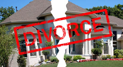 Are Your Going Through a Divorce in Utah, and Need to Sell Your Home?