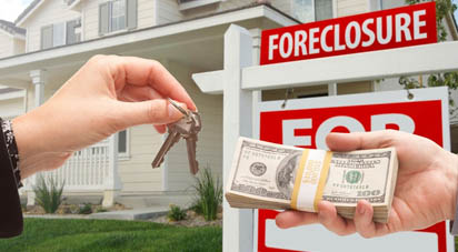 Sell Your Home Before Foreclosure Utah | Salt Lake Homes For Cash