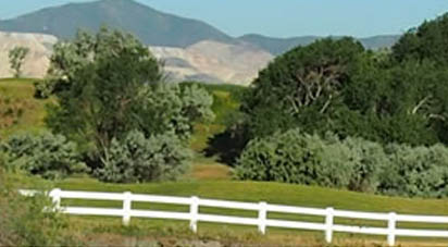 Sell Your Home Fast in Riverton, UT
