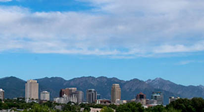 Sell Your Home Fast in Salt Lake City, Utah