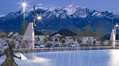 Sell Your Home Fast in South Jordan, UT.