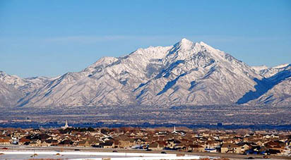 Sell Your House Fast in South Jordan, UT.