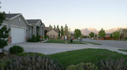 Selling My Home Fast in West Jordan, UT.