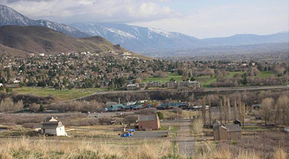 Selling your home fast in Holladay, Utah