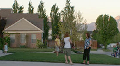 We Buy Houses in West Jordan, UT.