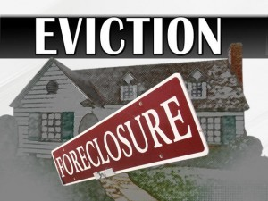 utah-foreclosure
