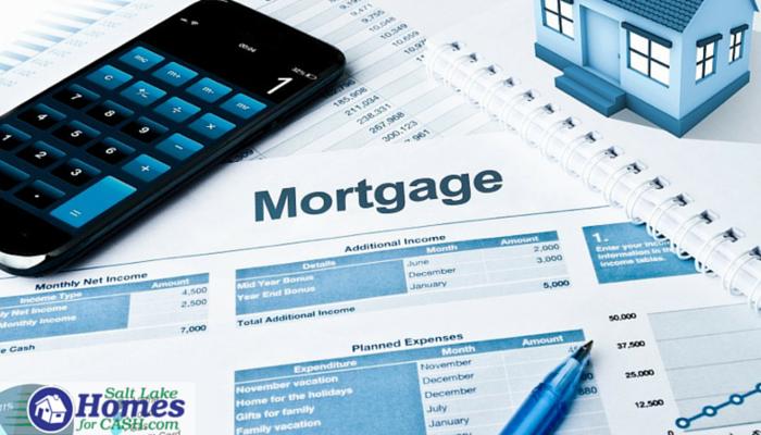 utah-mortgage-help